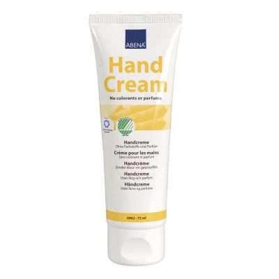 Hand Cream 6962