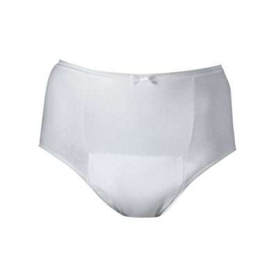 Arelle LADIES Brief MIDI ABW021