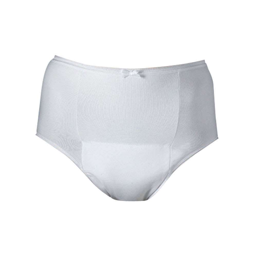 Washable Incontinence Pant to manage stress and moderate incontinence