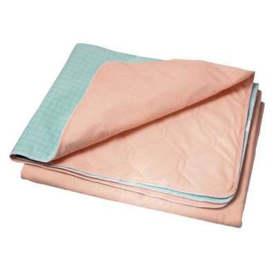 Bed Pads Washable ABP003
