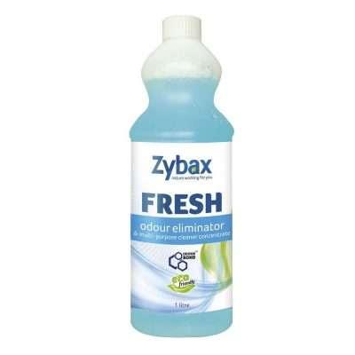 Zybax odour eliminator  CA2544