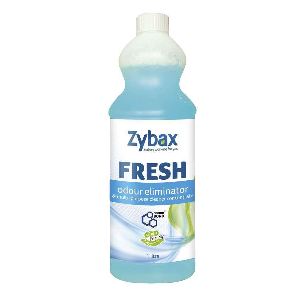 Picture of Zybax Surface Odour Eliminator