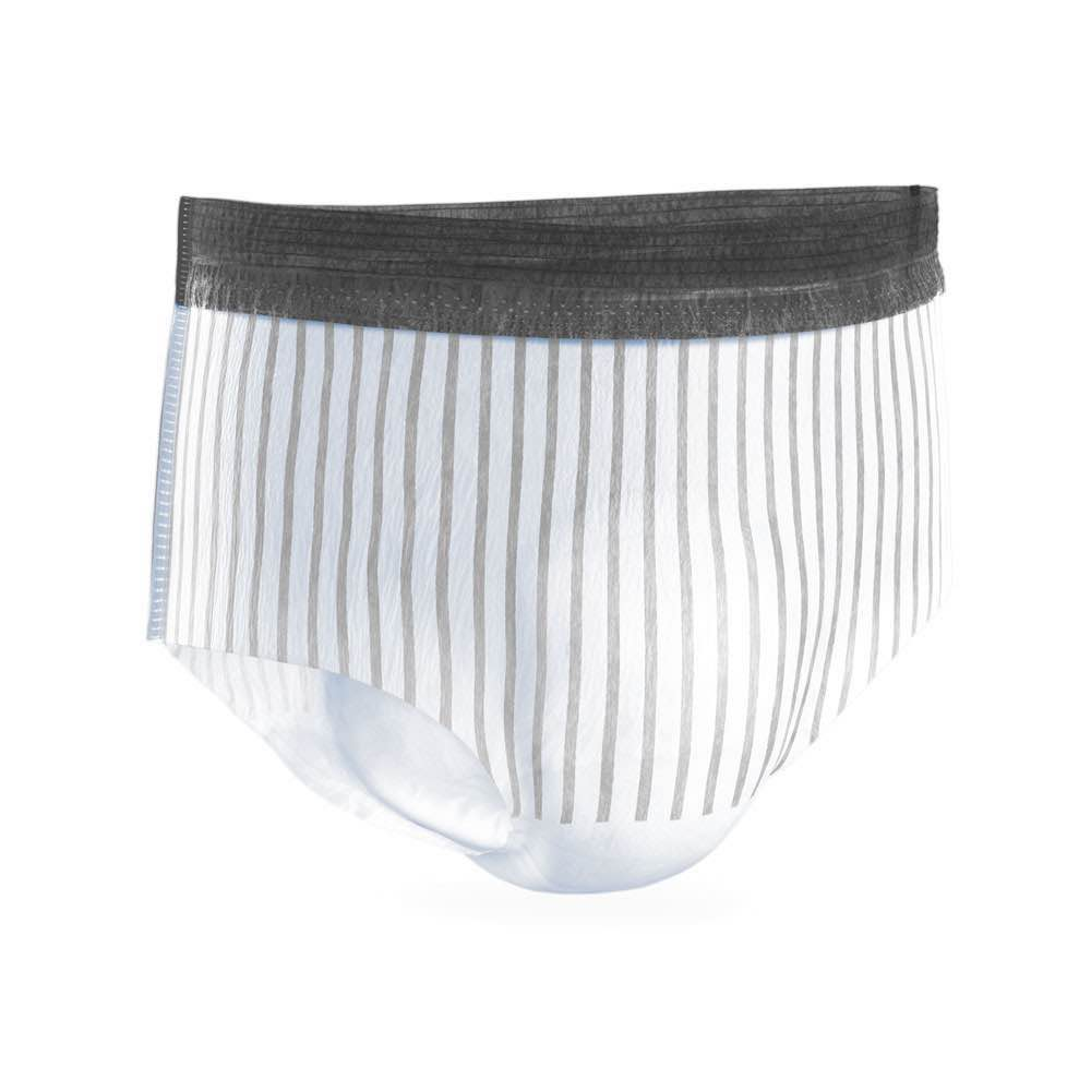 A picture of Tena Incontinence Pants for Men
