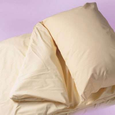 Waterproof Bedding PD1708