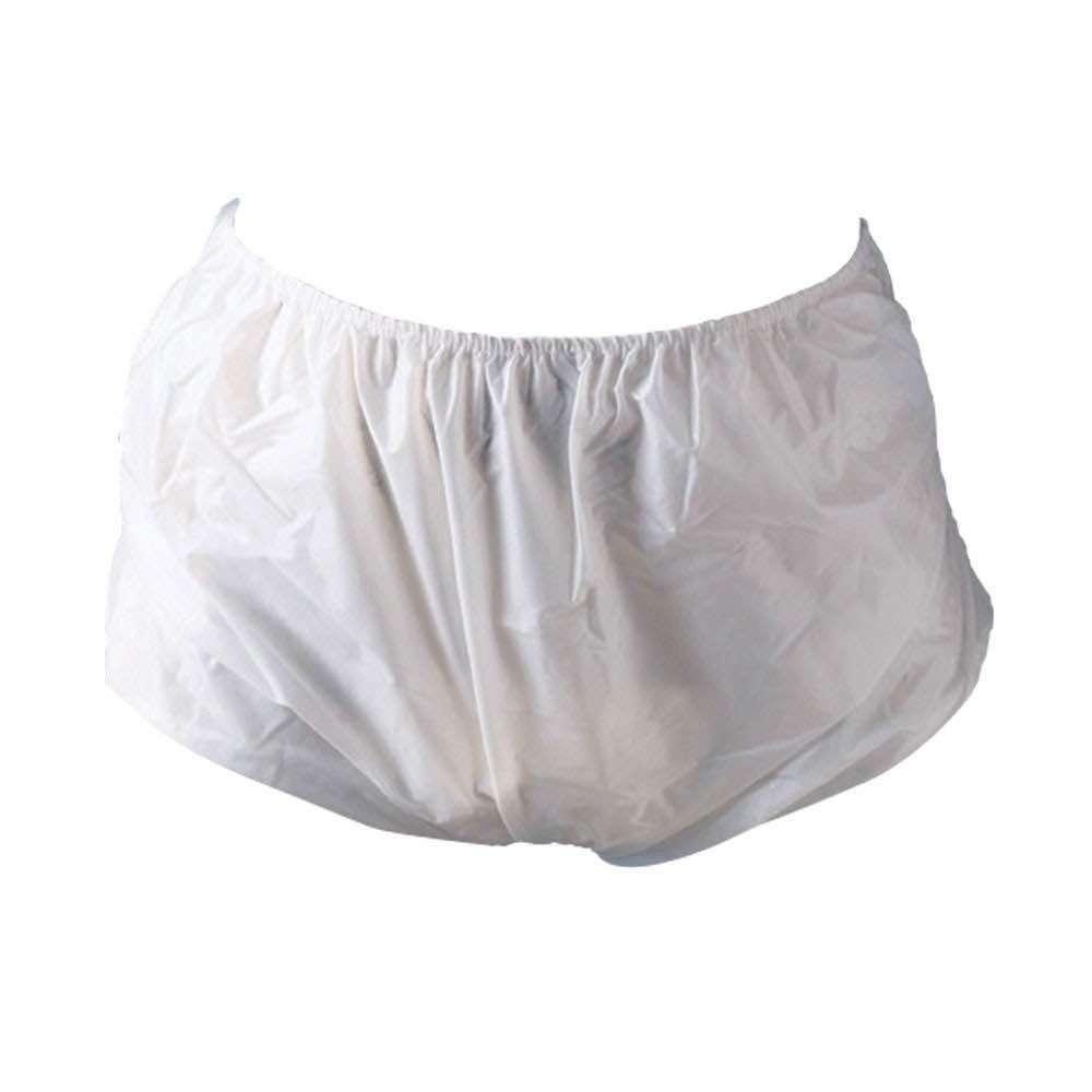 An image of waterproof pants
