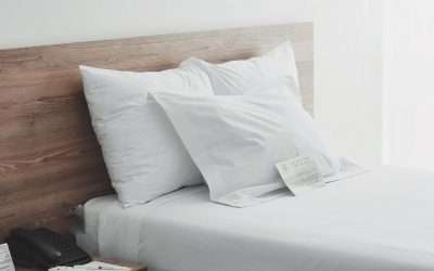 How to choose bed protection: bed pads