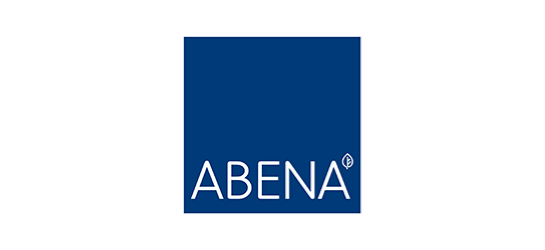 Why does Arelle sell Abena incontinence products?