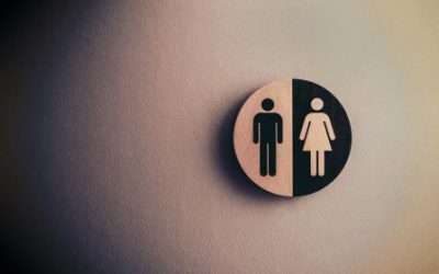 How safe is it to use public toilets during a pandemic?