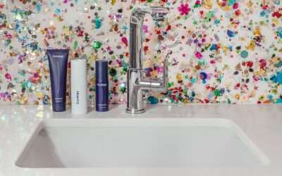 Incontinence and skincare